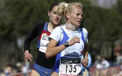 ¿Es necesario hacerse un estudio de la pisada para empezar a correr?