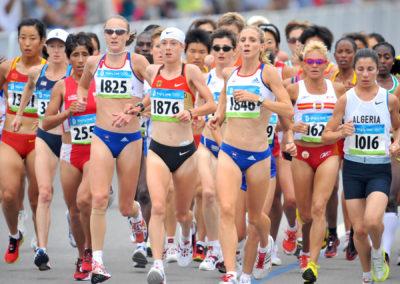 JUEGOS OLIMPICOS PEKIN 2008 / Olimpic Games Beijing 2008