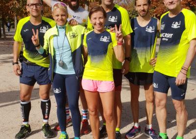club-running-yesenia-centeno-entrenamientos-1